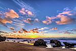 Beaches_-_1.jpg