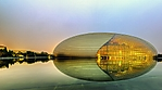Beijing_National_Grand_Theater-1.jpg