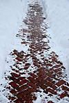 Brick_Walk.jpg