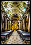 Cathedral_of_Buenos_Aires_-_San_Mart_n.jpg