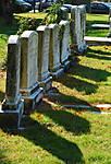 Civil_War_Tombstones.jpg