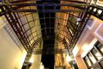 Downtown_MV_09_06_08_457.jpg