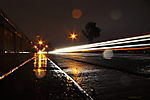 Experimentfal_5_second_night_014x.jpg