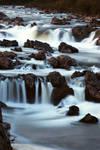 Great_Falls.jpg