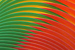 Just_One_More_Slinky_Shot.jpg