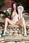 Kenny_Brandon_Jayden_Taylors_fairy.jpg