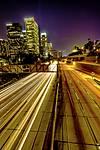 LA_Down_Town_Freeway.jpg