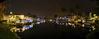 Lake_Front_Homes.jpg