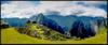 Machu_Picchu-1.jpg