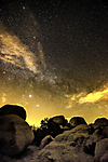 Milky_Way-1.jpg