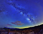 Milky_Way-2.jpg
