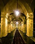 One_Long_Corridor.jpg