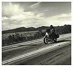 Ride_On.jpg