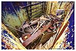 Scrap_Metal_Color2.jpg