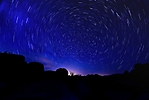 Star_Trails_6.jpg
