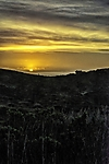Sunset_-3.jpg