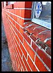 Vintage_Brick.jpg