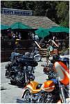 Woodside_ride_CSC_2603.jpg