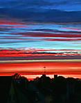 at_dusk_3_f.jpg