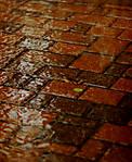 brick_rain.jpg