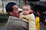 father_son.jpg
