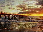 fractured_sunset.jpg