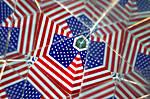 kaleidoscope_flag.jpg