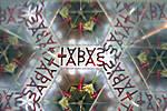 kaleidoscope_tapas.jpg