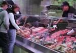 meatSectionVicMarket.jpg