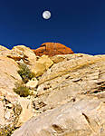 moon_1173SM.jpg