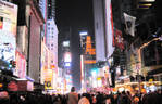 new_year_s_eve_times_square1.jpg
