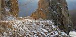 snowrock.jpg