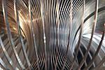 wired_2.jpg