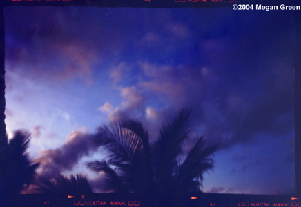234614st_thomas_sunset_pinhole