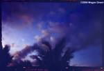 234614st_thomas_sunset_pinhole.jpg