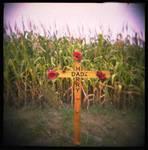 Roadside-Memorial.jpg
