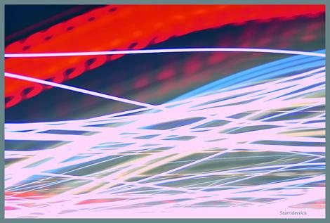 Fiber...Optics
