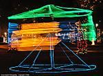 001_B_252c_D700_x1Dec08_75-300_Iso250_Tpod_Christmas-Lights_svc690.jpg