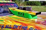 5_L_133_D90_VR16-85_Iso250_15Oct11_Destin_Porsche-show_Drag_Chevy_Hood_sgc699.jpg
