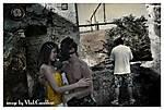 B_B6_image_by_Vlad_Ceockhan.jpg