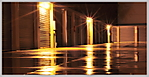D90_Dy-Namic_Rainy_Night_X.jpg