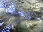 FujiFilm_Be_Water.jpg