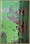 Paint_Job.jpg
