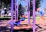 Swing-8x11-96.jpg