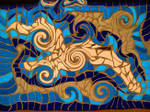 twisted_mosaic.jpg