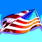 web-P1030014-PA-2-Flag.jpg