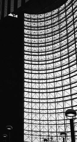 Big Window II