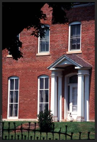 Farmhouse II