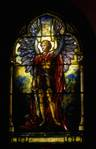 219165Stained-Glass-1.jpg
