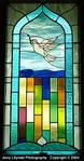 234880001_I_04a-Crop_Stain-glass-Window1--u504c.JPG